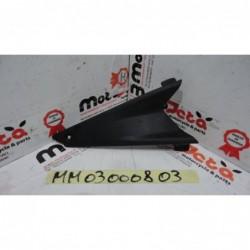 Plastica cover sottosella sx left Plastic underseat Corsaro 1200 05 11