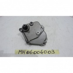 Selettore cambio Auction selector gearbox Moto Morini Corsaro 1200 05 11