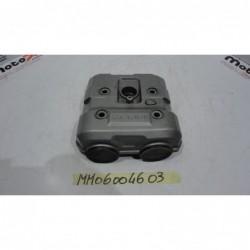 Coperchio valvole orizzontale cover Head valve Moto Morini Corsaro 1200 05 11
