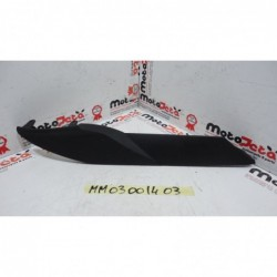 Fianchetto destro sottoserbatoio right fairing plastic Corsaro 1200 05 11