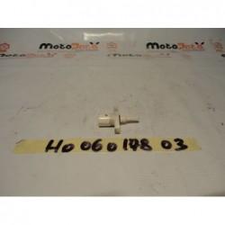 Sensore aria airbox sensor air airbox Honda Hornet 900 02 06