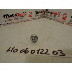 Bulbo sensore pressione olio oil pressure switch Honda Hornet 900 02 06