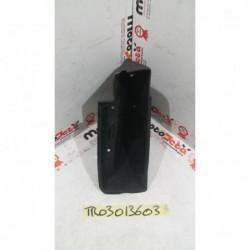 Copertura plastica strumentazione Plastic cover tacho Triumph Sprint GT 1050 10 13