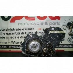 Motore engine motor kompletten Motor Triumph Sprint 1050 GT