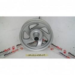 Cerchio anteriore ruota wheel felge rim front Yamaha Majesty 250 01 04