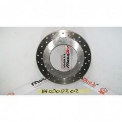 Disco Freno posteriore Brake Rotor Rear Bremsscheiben Yamaha Majesty 250 99 06