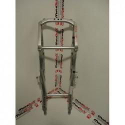 Telaietto posteriore subframe rear  bracket  Heckrahmen Aprilia RSV 1000 03-06