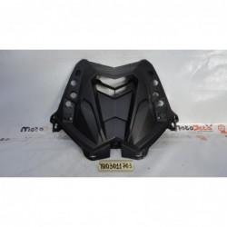 Copertura strumentazione cover Tacho Yamaha T max 530 12 14