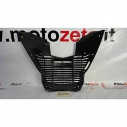 Griglia Protezione Radiatore Radiator guard Yamaha T max 530 12 14