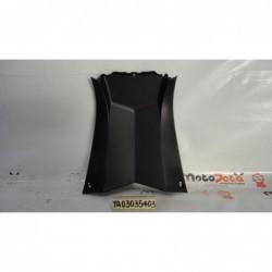 Sportello vano motore engine box door Yamaha T max 530 12 14