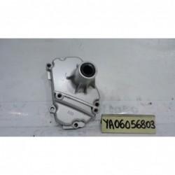 Carter Asta Selettore cambio Cover Selector gearbox Yamaha FZS Fazer 1000 01 05