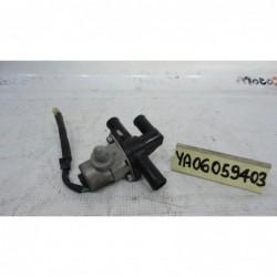 Valvola circuito aria secondaria air valve Yamaha Yzf R1 07 08