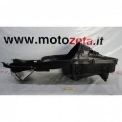 Vano sottosella portaoggetti shaft seat Yamaha Magesty 400 04 08