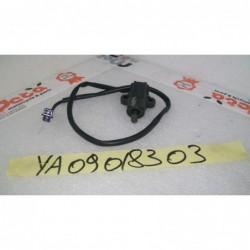 Sensore cavalletto Sensor Stand Yamaha XTX 660 04 14
