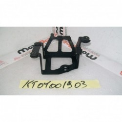 Staffa supporto modulo abs bracket Ktm Superduke 1290 R abs 14 16