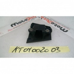 Staffa modulo inclinazione module inclination bracket ktm Superduke 1290 R