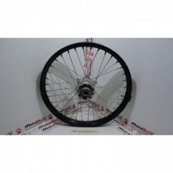 Cerchio anteriore front wheel felge rim 1.60 X 21 KTM 450 EXC 10 11