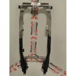 Telaietto posteriore subframe rear  bracket  Heckrahmen  Honda Cbr1000rr 04-07