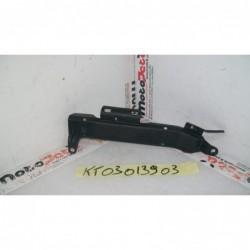 Plastica impianto elettrico electric wiring Ktm Superduke 1290 R Abs 14 16