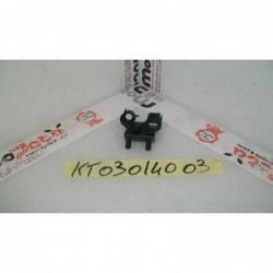 Supporto sensore ribaltamento  rollover sensor support Ktm Superduke 1290 R