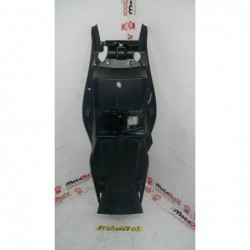 Plastica sottocoda rear plastic undertail Ktm Superduke 1290 R 14 16