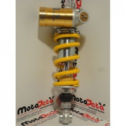 ammortizzatore posteriore mono originale rear suspension shock absorber Aprilia RSV 4 09-14