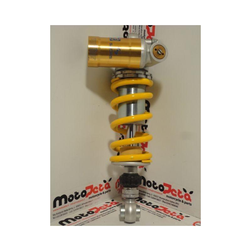 ammortizzatore posteriore mono originale rear suspension shock absorber Aprilia RSV 4 09-14