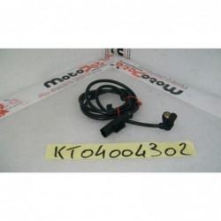 Sensore Velocita Anteriore Abs Front Speed Sensor Ktm Superduke 1290 R 14 16