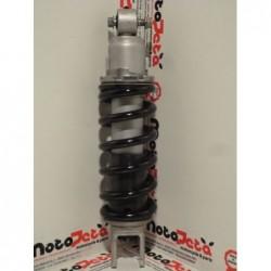 Mono ammortizzatore rear suspension shock absorber Kawasaki Z 750 03 06