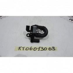 Valvola circuito aria secondaria secondary air valve circuit Ktm 450 Exc