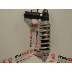 ammortizzatore posteriore mono originale rear suspension shock absorber  KAWASAKI  Z 1000 07-09
