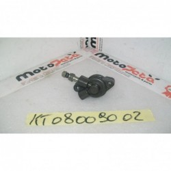 Attuatore Frizione Clutch Actuator Ktm Superduke 1290 R 14 16