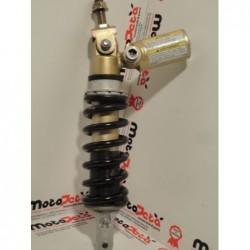 Ammortizzatore posteriore suspension shock absorber Kawasaki Ninja ZX6R 98 99