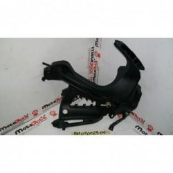 Telaietto anteriore Destro Right Front frame bracket Bmw K 1300 S 12 16