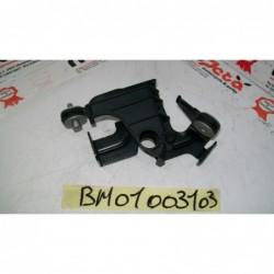 Staffa Supporto valvola scarico exhaust valve bracketBmw K 1300 S 12 16