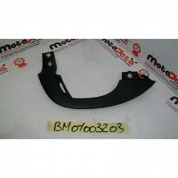 Maniglione posteriore destro rear right handle Bmw K 1300 S 12 16