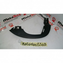 Maniglione posteriore Sinistro Left rear handle Bmw K 1300 S 12 16