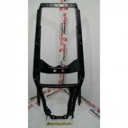 Telaietto posteriore subframe rear bracket Bmw K 1300 S 12 16