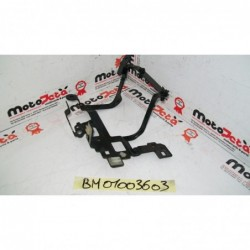 Staffa supporto modulo abs Module bracket Bmw K 1300 S 12 16
