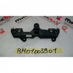 Telaietto strumentazione tacho subframe front bracket Bmw K 1300 S 12 16