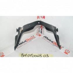 Staffa Telaio Frame bracket Bmw G 650 Gs 10 16