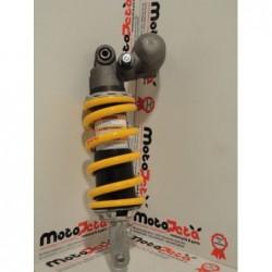 Mono Ammortizzatore Rear suspension shock absorber Suzuki Gsxr 1000 07 08
