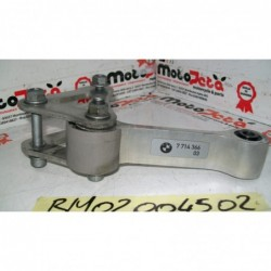 Leveraggio Ammortizzatore Leverage shock absorber Bmw K 1300 S 12 16
