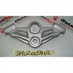 Piastra superiore forcella upper triple clamp Bmw K 1300 S 12 16