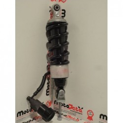 ammortizzatore posteriore mono originale rear suspension shock absorber  Honda VFR 1200F 10-12