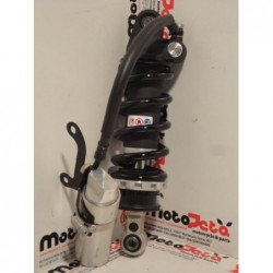 ammortizzatore posteriore mono originale rear suspension shock absorber  Honda CBR 600 RR 2013