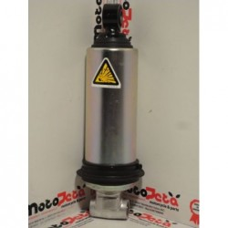 ammortizzatore mono rear suspension shock absorber Yamaha T Max 530 12 14