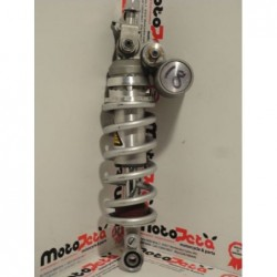 ammortizzatore posteriore mono originale rear suspension shock absorber Yamaha YZF R1 07-08