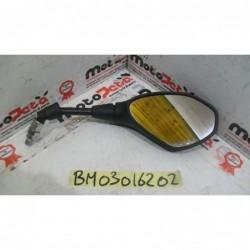 Specchietto Destro Right Mirror rearview Bmw F 700 F 800 GS 08 17