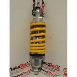 Mono Ammortizzatore rear suspension shock absorber Ducati Monster 696 796 1100